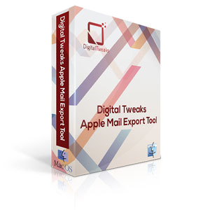 Digital-Tweaks-Apple-Mail-Export-Tool