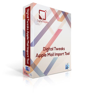 Digital-Tweaks-Apple-Mail-Import-Tool