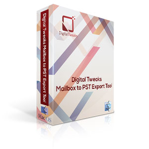 Digital-Tweaks-Mailbox-to-PST-Export-Tool