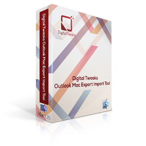 Digital-Tweaks-Outlook-Mac-Export-Import-Tool