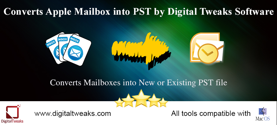 convert outlook mail to pdf free