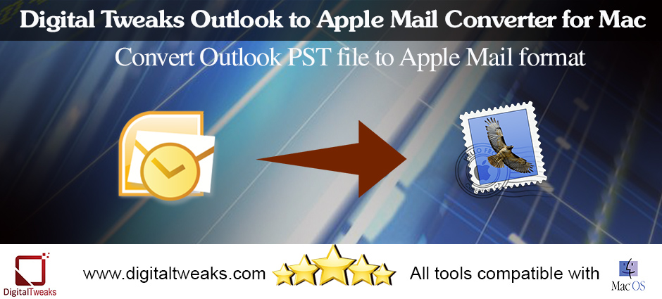 migrate outlook files