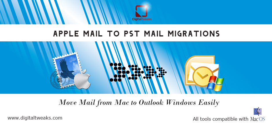 apple mail to outlook conversion
